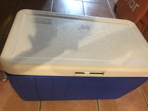 Coleen cooler for Sale in Brooklyn, NY