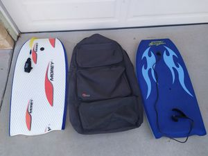 Boggie travel bag for Sale in San Diego, CA