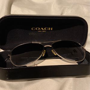 Coach Sunglasses for Sale in Columbus, OH