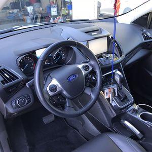2014 Ford Escape titanium for Sale in Saint Robert, MO