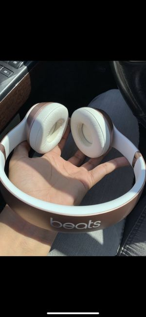Beats wireless for Sale in River Rouge, MI