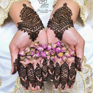 Henna for Sale in Woodbridge, CA