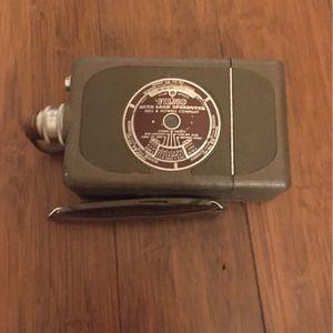 Really really old film camera for Sale in Boynton Beach, FL