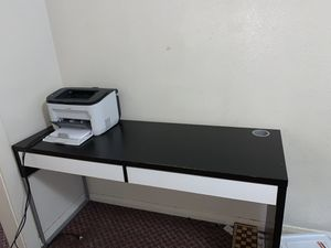 Desk for Sale in Berkeley, CA