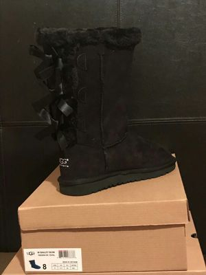 Ladies Uggs for Sale in New York, NY