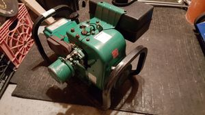 Generator for Sale in South Attleboro, MA