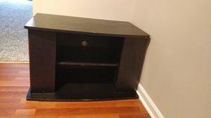 Tv stand/ shelf for Sale in Schaumburg, IL
