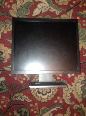 Acer computer monitor for Sale in Lakewood, OH