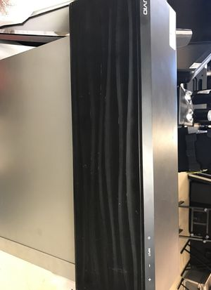 Auvio Bluetooth speaker for Sale in Laveen Village, AZ