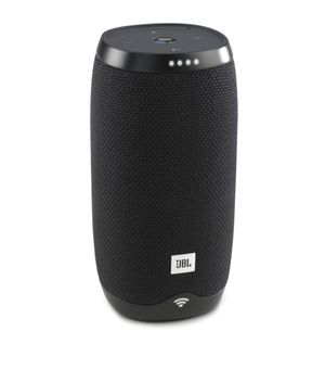 JBL link 10 Voice Activated Google Assistant Bluetooth Portable speaker for Sale in Bellevue, WA