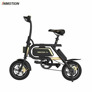 InMotion P2F Electric Bicycle Fold-Up Electric e- Bike for Sale in Boca Raton, FL