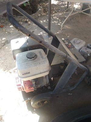 Lawn mower motors for Sale in Fresno, CA