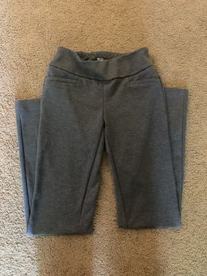 7th Avenue Dress Pants for Sale in Racine, WI