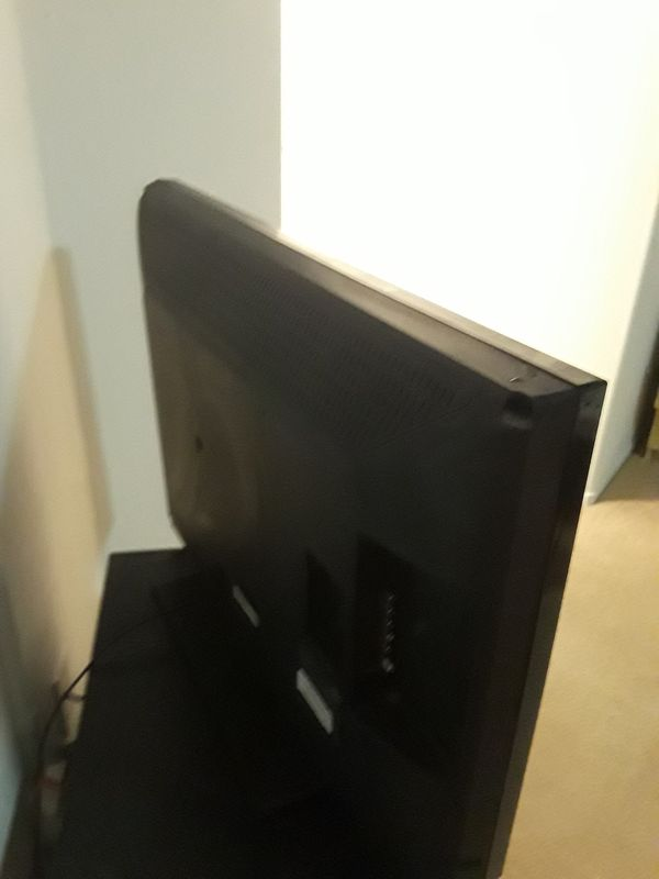"""32""""tv in good condition"""