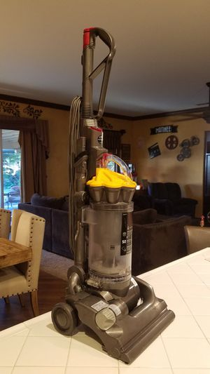 Dyson DC33 Reconditioned for Sale in Hemet, CA