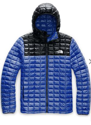 The north face jacket Thermoball S for Sale in Alameda, CA