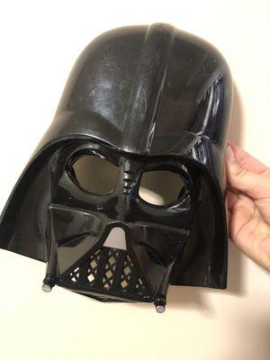 Darth Vader costume for Sale in Port Richey, FL