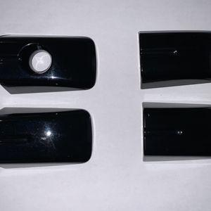 Acura TL Door Handle Caps for Sale in Orlando, FL