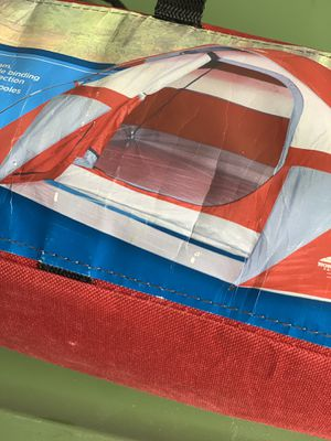Tent for Sale in Staten Island, NY