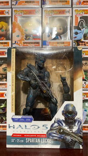 Halo 5 for Sale in Grand Prairie, TX