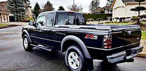 ֆ12OO Ford Ranger 4WD for Sale in Sebeka, MN