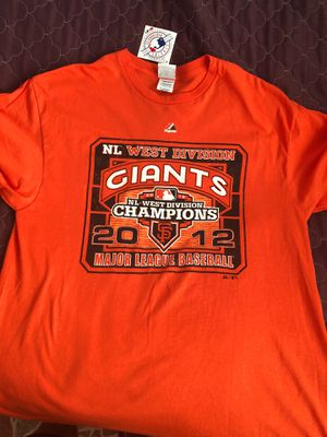 Vintage baseball tee size XL for Sale in Gardena, CA