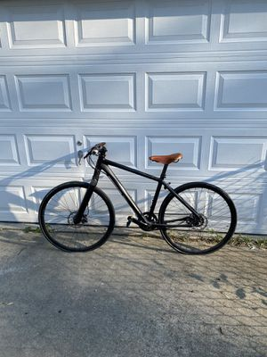 Cannondale Bad Boy 1 (2017) for Sale in Southern View, IL