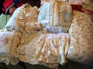 Crib clothes for Sale in Knoxville, TN