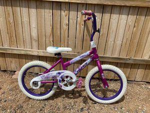 "Huffy ""Sea Star"" BMX Bike for Sale in Phoenix, AZ"