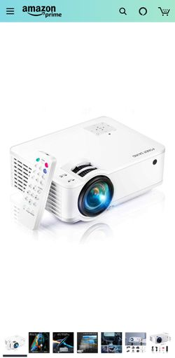 Projector for Sale in Garfield Heights,  OH