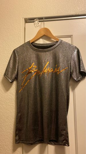 Sequence Top for Sale in Phoenix, AZ