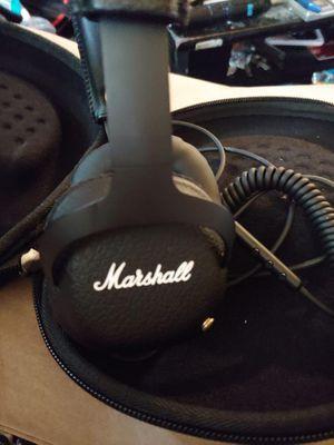Headphones for Sale in Renton, WA