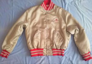 OHIO STATE insulated jacket size XL - for Sale in Northfield, OH