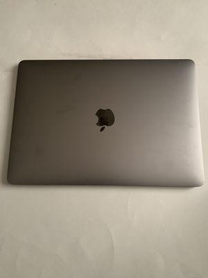 MacBook Pro 2019 for Sale in Sandston, VA