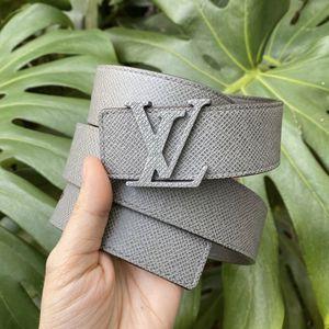 Louis Vuitton Belt for Sale in Lewisville, TX