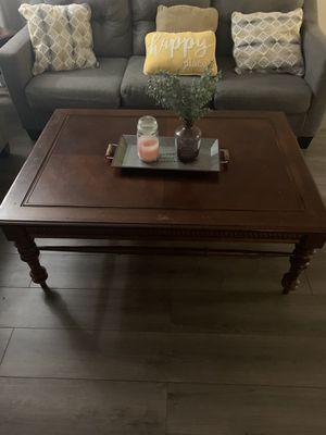 Coffe Tables for Sale in El Monte, CA
