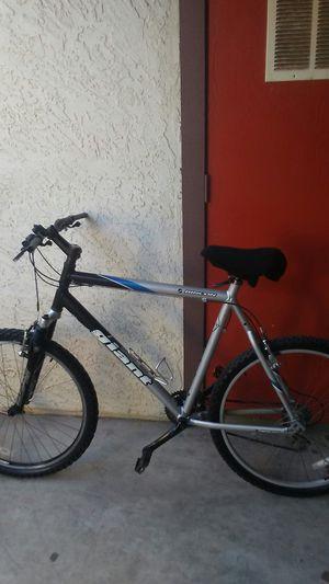 26 inch giant rincon bike for Sale in Mesa, AZ