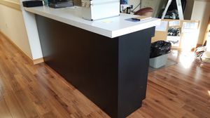 Counter for Sale in Puyallup, WA