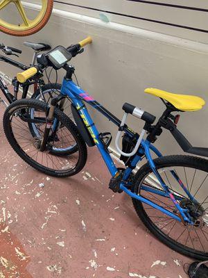 Trek bike for Sale in Parkville, MD
