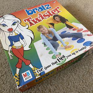 Bratz Twister (classic) for Sale in El Mirage, AZ