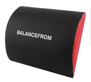 """NEW Balancefrom AB Mat REGULAR 15""""x12""""x2 for Sale in West Covina, CA"""