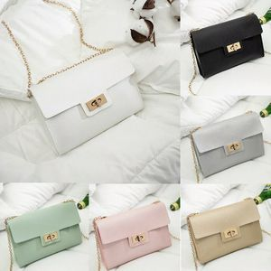 Women Bags Purse Shoulder Handbag Tote Messenger Satchel Bag Cross Body for Sale in San Diego, CA