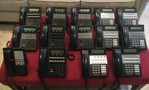 Office Phones for Sale in Ocoee, FL
