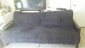 Bed convertible sofa for Sale in Sterling Heights, MI