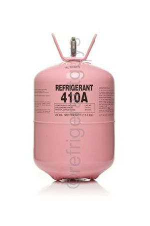 R410a Freon for Sale in Red Oak, TX