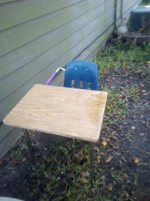 School desk for Sale in League City, TX