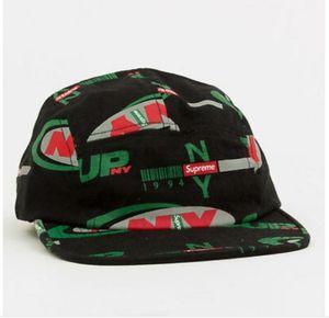 Brand New Supreme hat for Sale in Woodbridge, VA