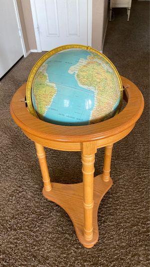 Antique Globe for Sale in Surprise, AZ