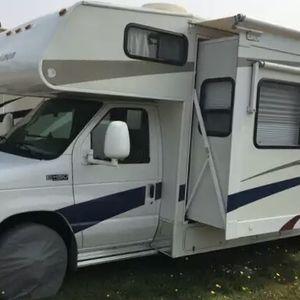 2006 Coachmen Freelander for Sale in Seattle, WA