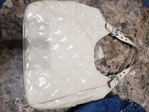 Diaper bags for Sale in Hialeah, FL